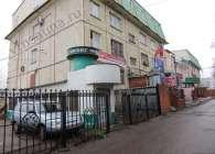 Сауна «на Урицкого» Урицкого, 75 Воронеж